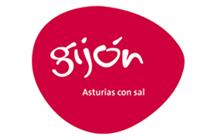 Gijón Turismo