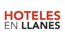 Hoteles en Llanes